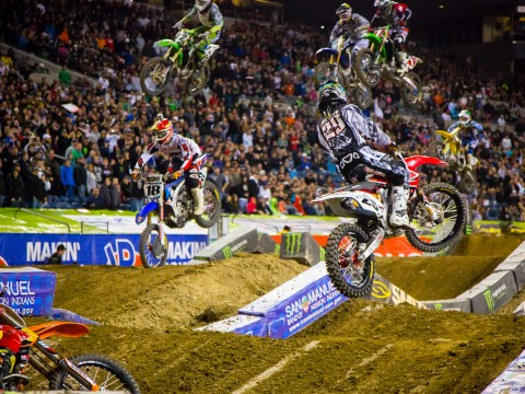 2012SX_Seattle_jumps