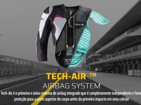 colete-tech-air-bag-alpinestars-2